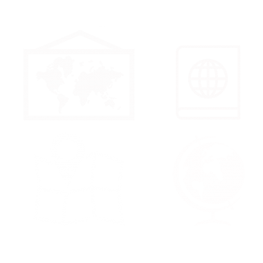 Картмаг - интернет магазин картографической продукции